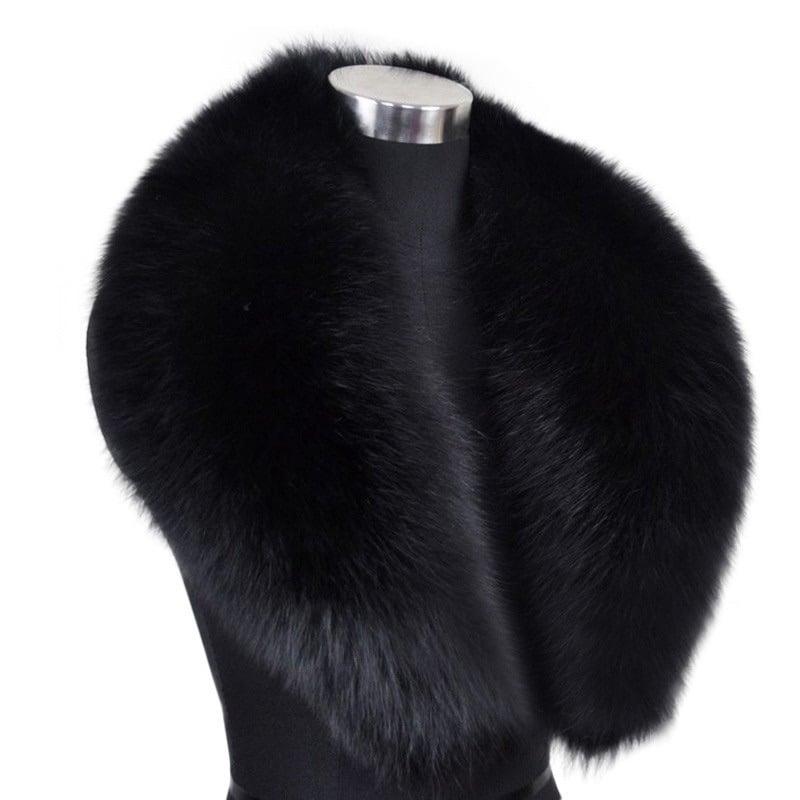 Image of Fox Collar