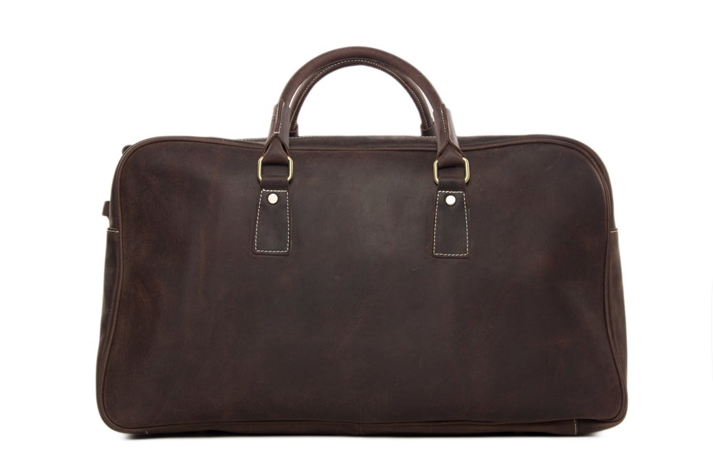 a622772b2d MoshiLeatherBag - Handmade Leather Bag Manufacturer — Handcrafted ...