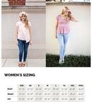 Image 5 of the SOHO blouse