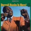 Image 2 of Darrell Banks Is Here !