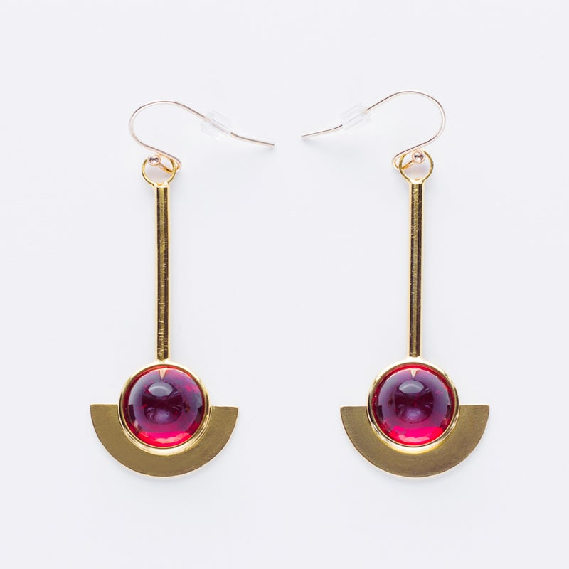 Image of WINNOW Capella Earring