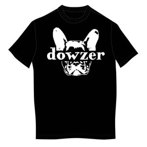 Image of T-Shirt 'Dexter'