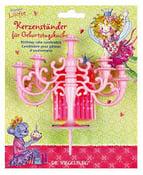 Image of Candelabro para la tarta de cumpleaños de Spiegelburg
