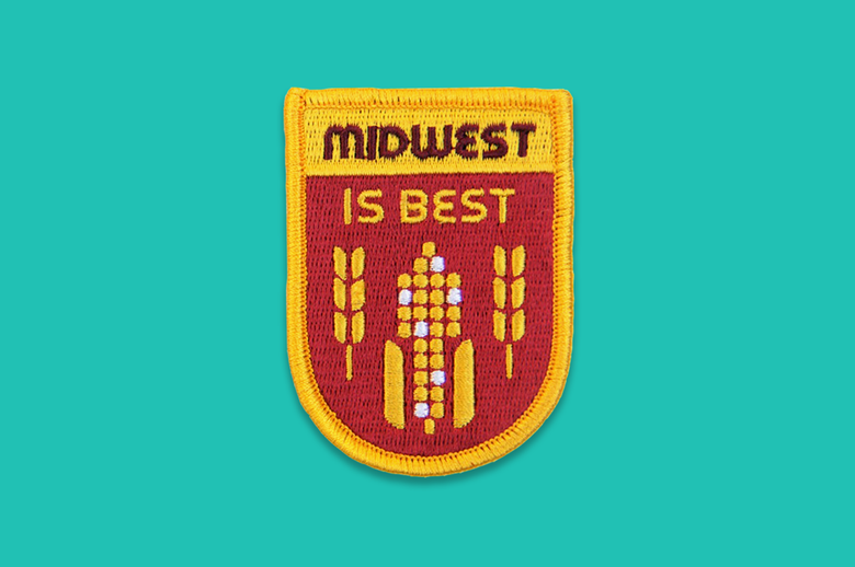 Image of Midwest Is Best