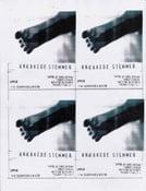 Image of 26 Knækkede Stemmer