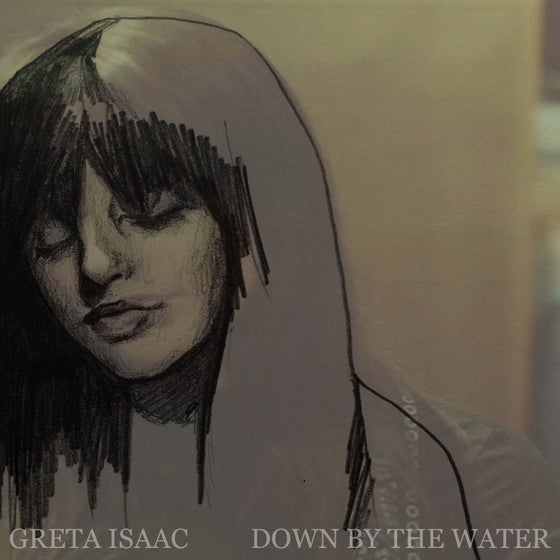 Image of Down By The Water EP
