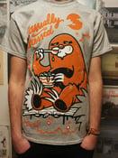Image of Sloth Shirt