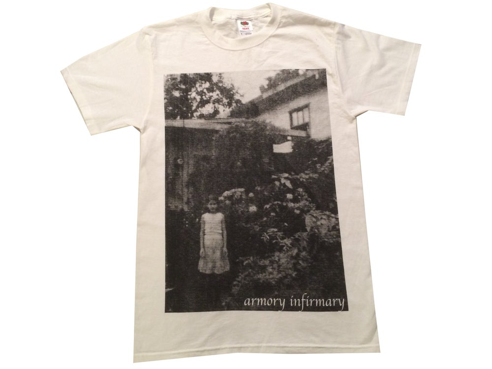 "Image of ""Young"" Tee"