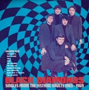 Image 1 of Black Diamonds : Singles From The Festival Vault 1965 - 1969 Volume Two (10 x 45 BOX SET)