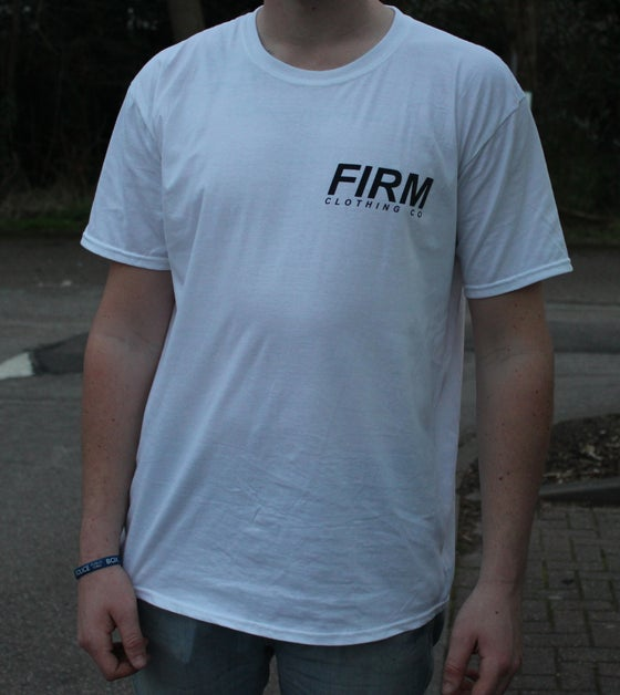 Image of Simple T-shirt