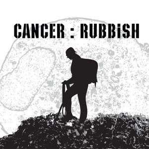 Image of Cancer : Rubbish