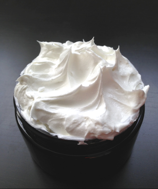Image of Triple Whipped Body Butter Signature Line
