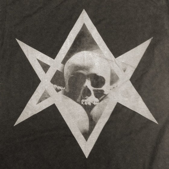 Image of Unicurskull Shirt