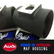 Image of PROJECT:B5 - 85MM ID Hitachi MAF HOUSING