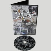 Image of 3d Innovations 20 Year Anniversary DVD
