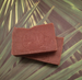 Image of After Surf Soap Honey & Oat Organic Beard & Body Wash