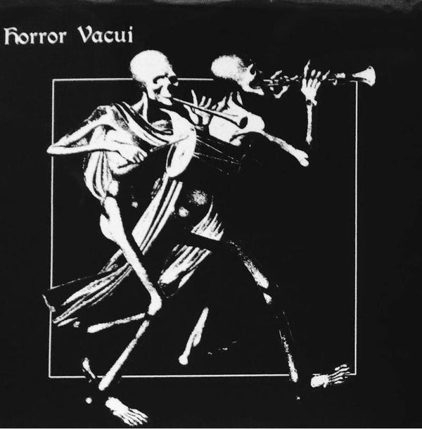 "Image of Horror Vacui - Desperate Adelia 7"""