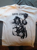 Image of Anti Cimex