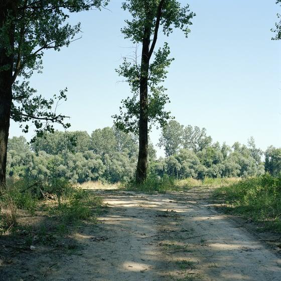 Image of Slavonski Brod, 2009