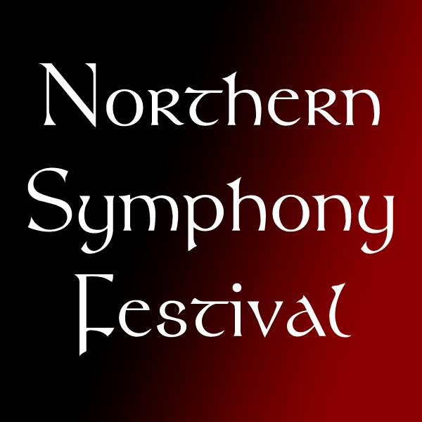 Image of NORTHERN SYMPHONY FESTIVAL 2016