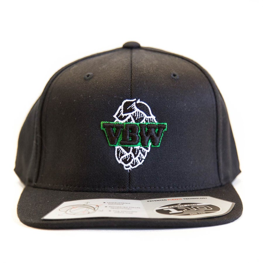 Image of VBW Snapback Hat