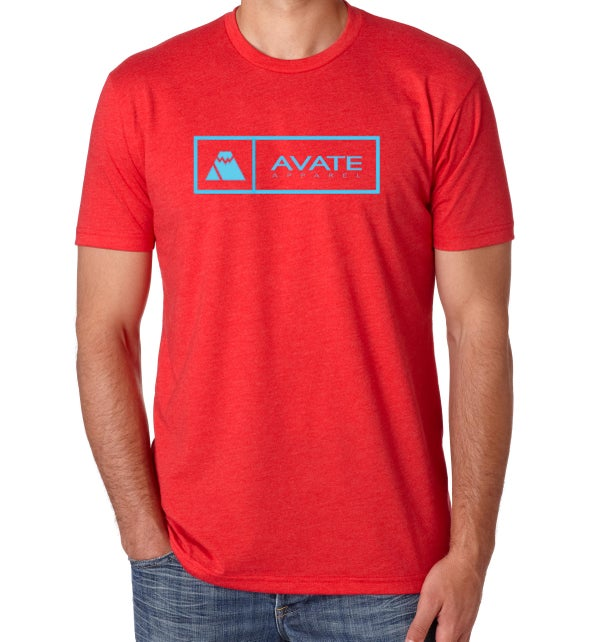 The Great Divide - Men's - Avate Apparel