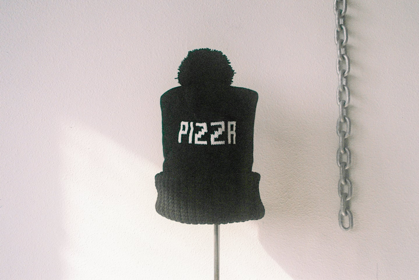 Image of Pizza Friday Beanie