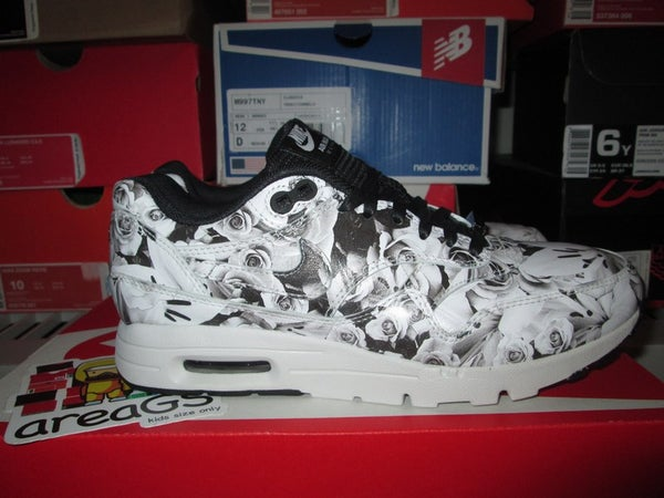 "Air Max 1 Ultra LOCT ""New York City"" - areaGS - KIDS SIZE ONLY"