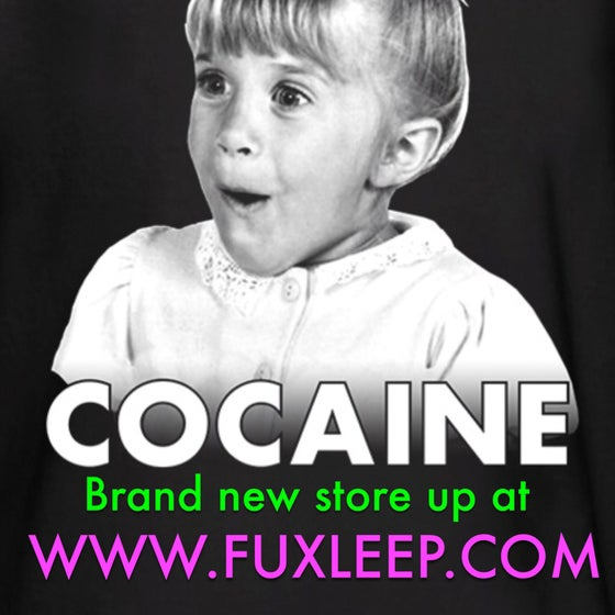 Image of www.fuxleep.com ALL DESIGNS ALL SIZES IN STOCK!