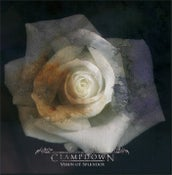 Image of 'Vision of Splendor' CD [2010]