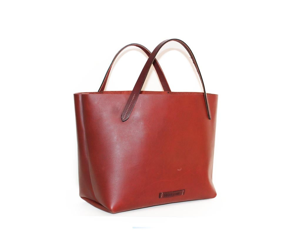 Image of SOPHIE TOTE