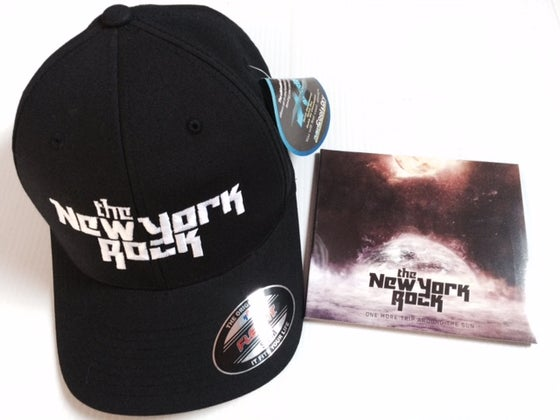 """Image of """"One More Trip Around The Sun"""" PRE-ORDER BUNDLE #5"""
