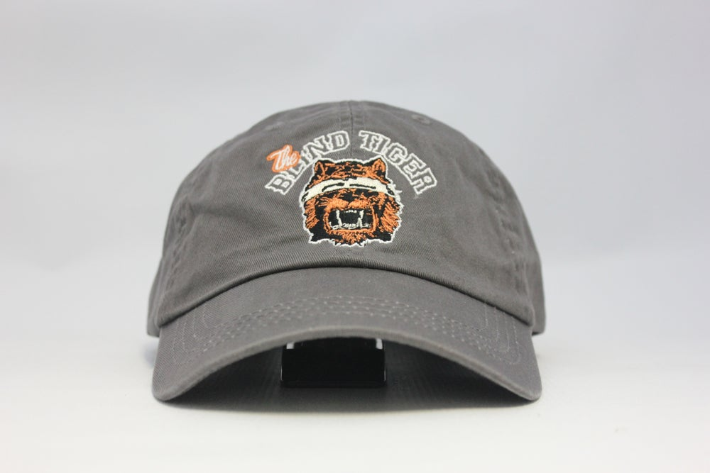Image of Blind Tiger Hat