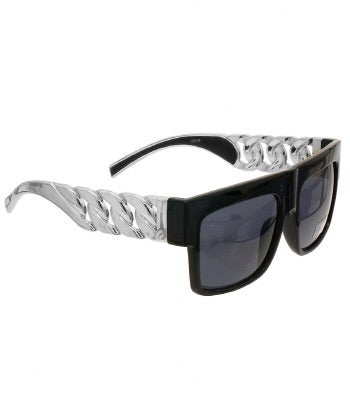 Image of Rok Chain Shades