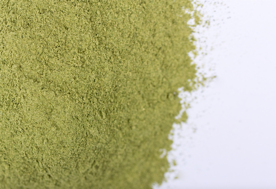 Image of 100% Organic Moringa Superfood Powder 250g