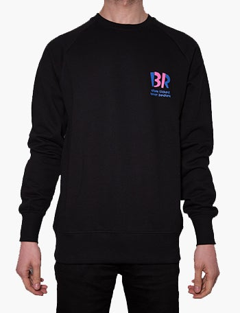 Image of Often Licked Sweatshirt