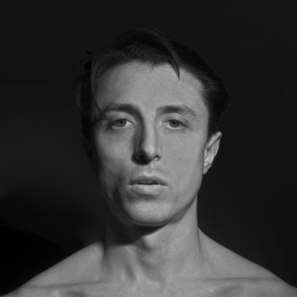 Image of Gwilym Gold 'A Paradise' (LP/CD)