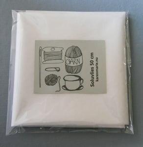 Image of Soluvlies 50 cm