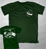 Image of Lifelong T-shirt