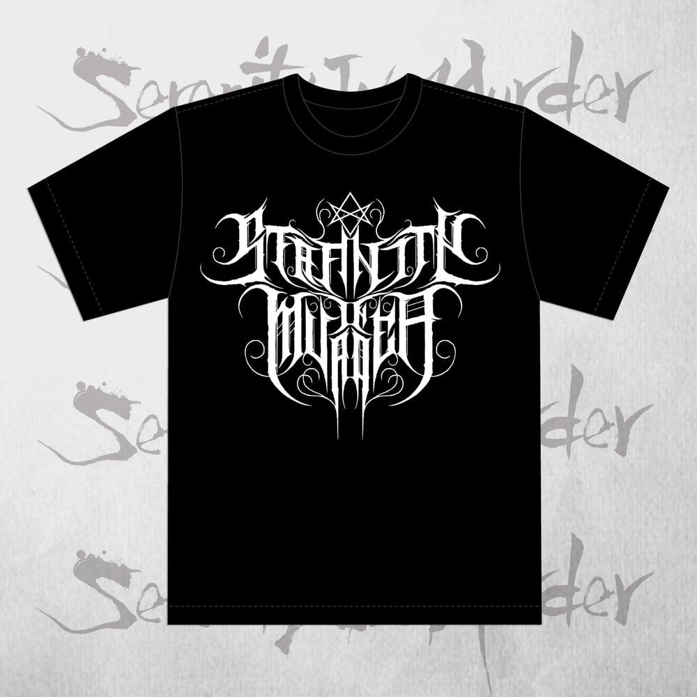 Image of T-Shirt   1