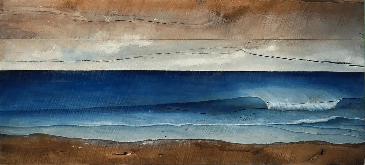 Image of Wave No. 35
