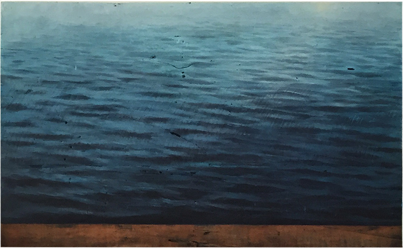 Image of Water No. 2