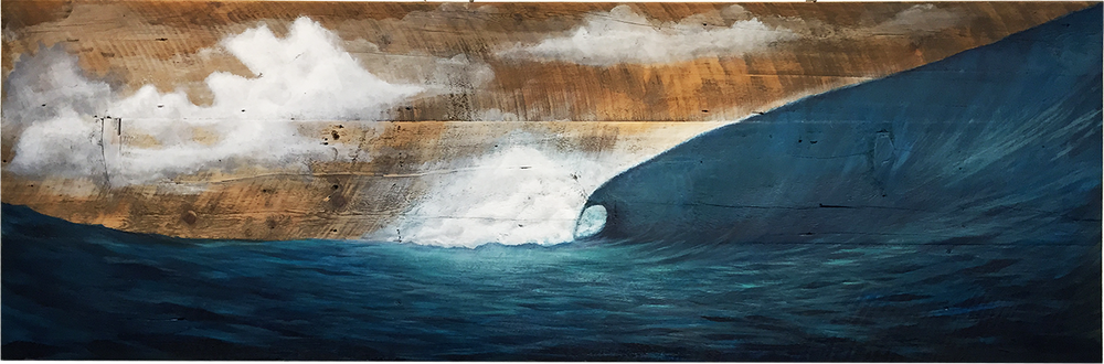 Image of Wave No. 36