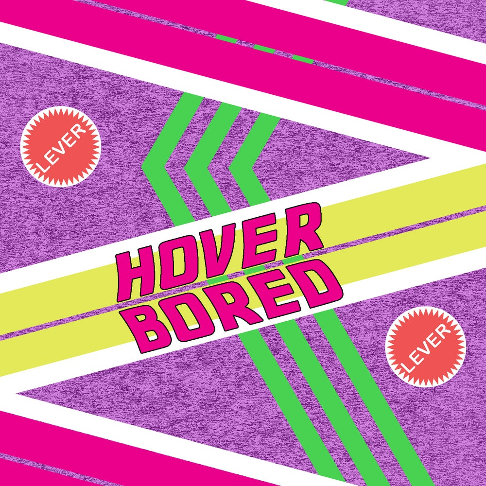 Image of Hover Bored