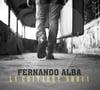 "FERNANDO ALBA ""LA CHITARRA NUOVA"" 2014 ALBUM"