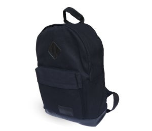 Image of ANGLAM BACKPACK