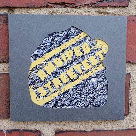 Image of Ambipegstreet DVD