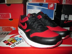 "Air Max 1 Premium QS ""Valentine's Day"" - areaGS - KIDS SIZE ONLY"