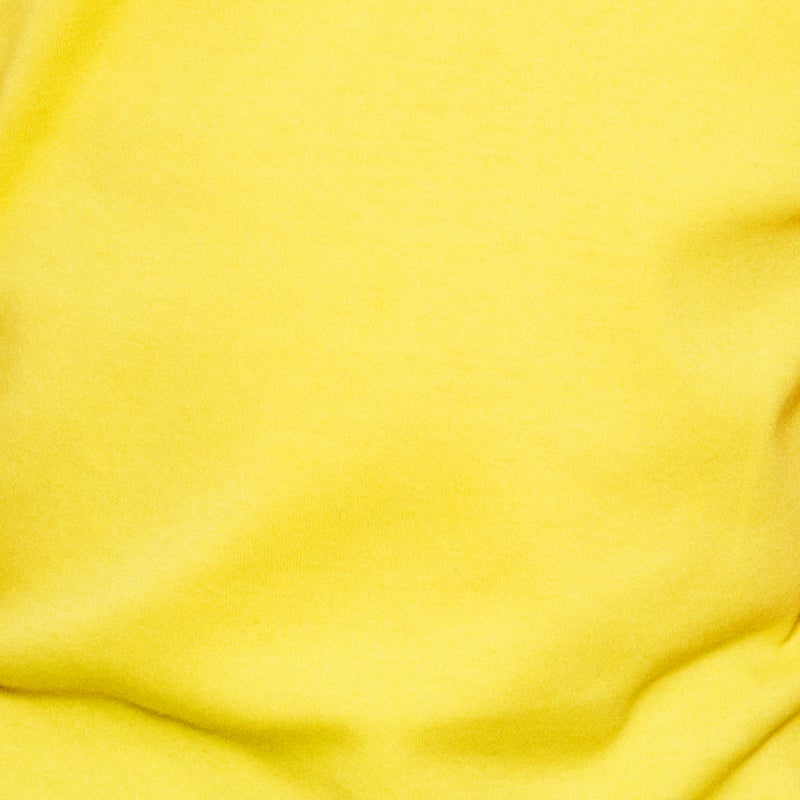 Image of Hold Me T-Shirt SS . Lemon Yellow