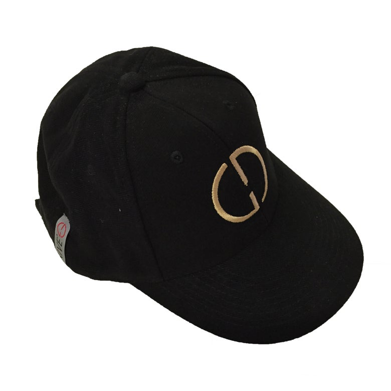 Image of GENTLEMEN DRIVE CAP